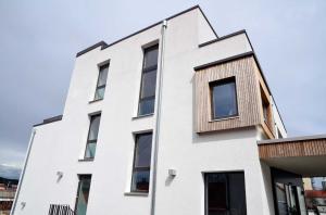 Holz-Alu-Fenster3