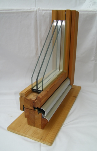 Holz-Fenster-Eigenfertigung1