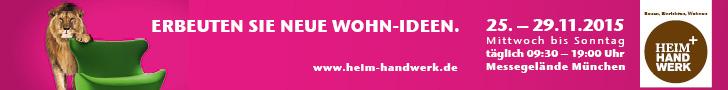 HH15_Werbebanner_SuperBanner_728x90px