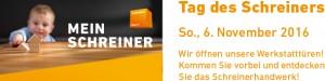 e-mail-signatur-betriebe-2016_tisch_so