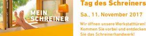 E-Mail Signatur TdS 2017 Fenster_Sa