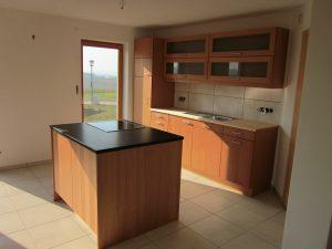 Küche05