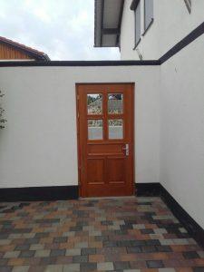 Haustür02