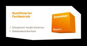 FSH_QM_Zertifikat_Schlagschatten_SB_EM_GS_quer