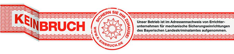 Keinbruch-Pruefsiegel1_linkbanner902x210_BY_M