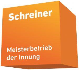 TSD_MeisterBetrieb_sued_CMYK