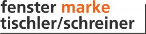 T_Logo_Fenstermarke_orange